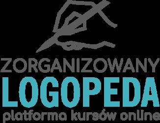 Zorganizowany logopeda