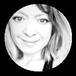 Magda Tomczyk - kursy dla logopedów