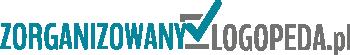 logo_zorganizowany_logopeda_2020a